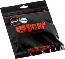 Thermal Grizzly Aeronaut thermal grease, 7.8g/3ml (TG-A-030-R)