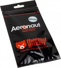 Thermal Grizzly Aeronaut thermal grease, 1g (TG-A-001-RS)