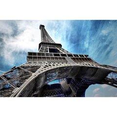 Fototapetas Tour Eiffel