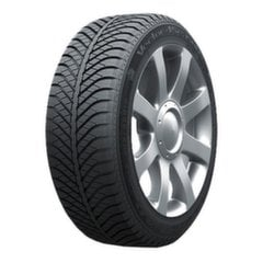 Goodyear VECTOR 4 SEASONS 195/55R15 85 H FO