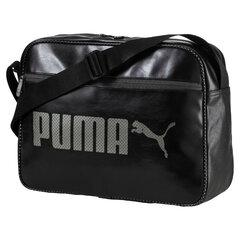 Vyriška rankinė Puma Campus Reporter