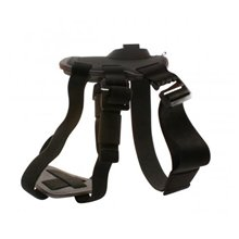 KSIX BXGO05 Pets Holder for action Camera and go pro