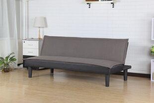 Sofa Alex kaina ir informacija | Sofos, foteliai ir minkšti kampai | pigu.lt