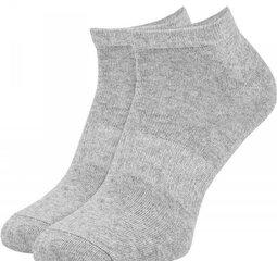 Kojinės moterims Outhorn SOD600 (2 vnt.)