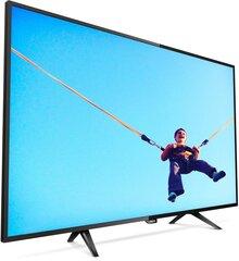 Philips 43PFS5302 kaina ir informacija | Televizoriai | pigu.lt