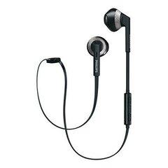 Philips - SHB5250 black