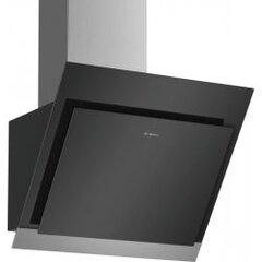 Bosch DWK67HM60 kaina ir informacija | Gartraukiai | pigu.lt
