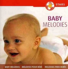 CD BABY MELODIES