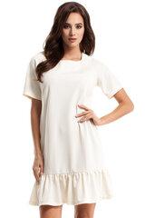 Suknelė moterims MOE kaina ir informacija | Suknelės | pigu.lt