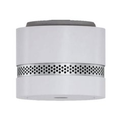 Mini dūmų detektorius Sentek SK-20-02