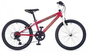 """Vaikiškas dviratis Author Energy, 20"""""""