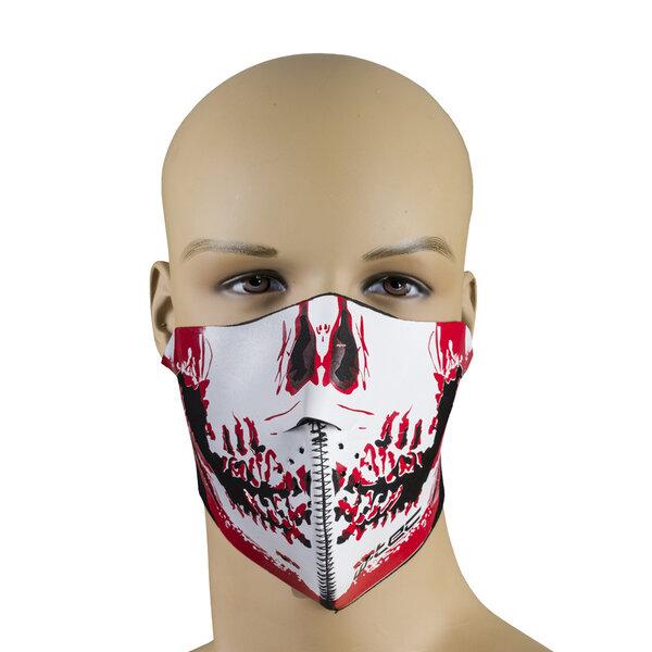 Apsauginė kaukė W-TEC NF-785