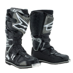 Motokrosininko batai AXO A2