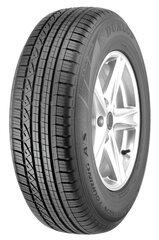 Dunlop GRANDTREK TOURING A/S 235/50R19 99 H ROF MOE kaina ir informacija | Universalios padangos | pigu.lt