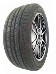 Antares INGENS A1 265/35R18 97 W XL