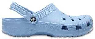 Batai moterims Crocs™ Classic