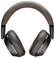 Plantronics Backbeat Pro 2 Black