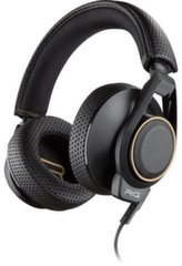 Plantronics RIG 600,XBOX/PS4,E&A