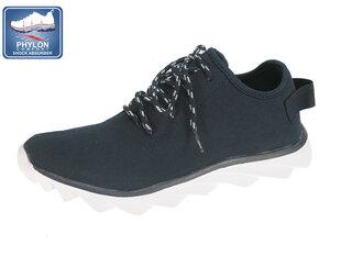 Sportiniai batai moterims Beppi 2155972 kaina ir informacija | Sportiniai bateliai, kedai | pigu.lt