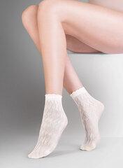 Kojinės moterims Gabriella Ava kaina ir informacija | Pėdkelnės, kojinės | pigu.lt