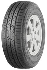 Gislaved Com*Speed 235/65R16C 115 R