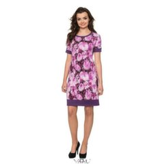 Suknelė moterims Vaau VSŽ4MR02