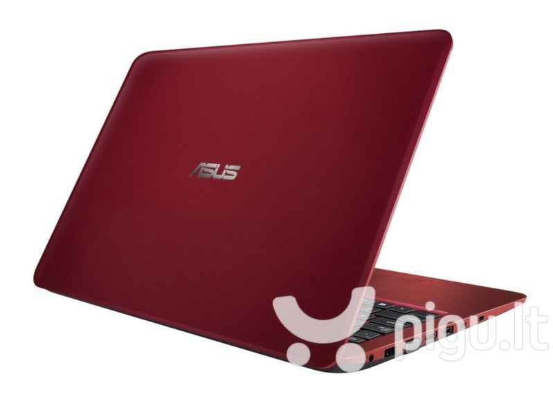 Asus X556UQ-DM553