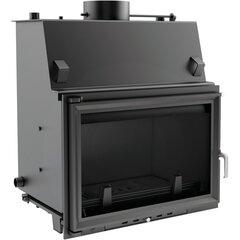 Ugniakuras Kratki Oliwia PW 17 kW su vandens kontūru kaina ir informacija | Židiniai, ugniakurai | pigu.lt