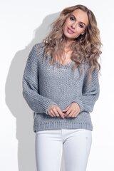 Megztinis moterims fimfi kaina ir informacija | Megztiniai moterims | pigu.lt