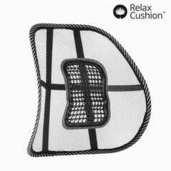 Kedės atrama Cushion Portable Support