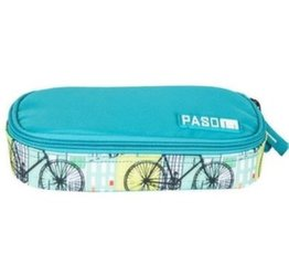 Penalas Paso Bicycle, 17-013UF