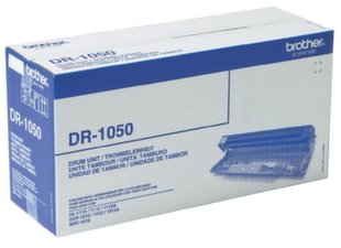 BROTHER DR-1050 skirtas HL 1110/1112, DCP 1510/1512, MFC 1810/1815