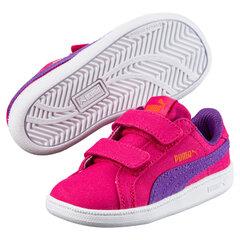 Sportiniai batai mergaitėms Puma