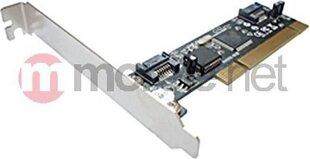 Unitek PCI-SATA150-4R