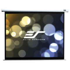 Elite Screens Spectrum ELECTRIC106NX ( 261 x 168 cm )