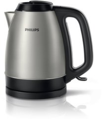 Philips HD9305/20