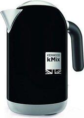 Kenwood ZJX650BK kaina ir informacija | Kenwood ZJX650BK | pigu.lt