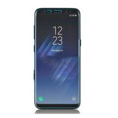 Forcell Samsung G950 Galaxy S8 Screen protector Glossy (Full face)