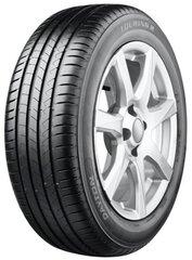 Dayton Touring 2 205/55R16 91 V kaina ir informacija | Vasarinės padangos | pigu.lt
