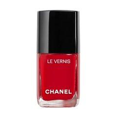 Nagų lakas Chanel Le Vernis 13 ml, Pirate 08 kaina ir informacija | Nagų lakas Chanel Le Vernis 13 ml, Pirate 08 | pigu.lt