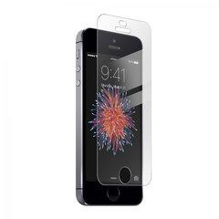 Apsauginis stiklas BS Tempered Glass skirtas Apple iPhone SE