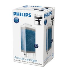 Philips GC019/00