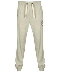 Vyriškos sportinės kelnės Tokyo Laundry 1F9050