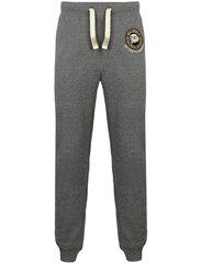 Vyriškos sportinės kelnės Tokyo Laundry 1F9055