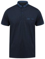 Vyriški marškinėliai Dissident 1X8868 kaina ir informacija | Vyriški mаrškinėliai | pigu.lt