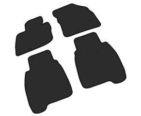 Kilimėliai ARS HONDA CIVIC 2006-2011 (5 durų) /16\2 PureColor