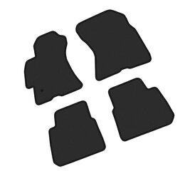 Kilimėliai ARS SUBARU OUTBACK 2003-2009 /14\1 Luxury kaina ir informacija | Modeliniai tekstiliniai kilimėliai | pigu.lt