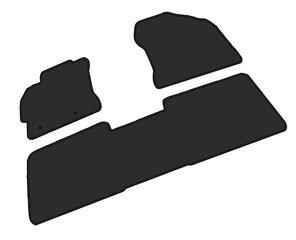 Kilimėliai ARS TOYOTA COROLLA 2012-> /16\2 PureColor kaina ir informacija   Modeliniai tekstiliniai kilimėliai   pigu.lt