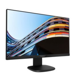 Monitorius Philips 243S7EHMB/00 24''