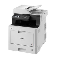 Brother DCP-L8410CDW / spalvotas